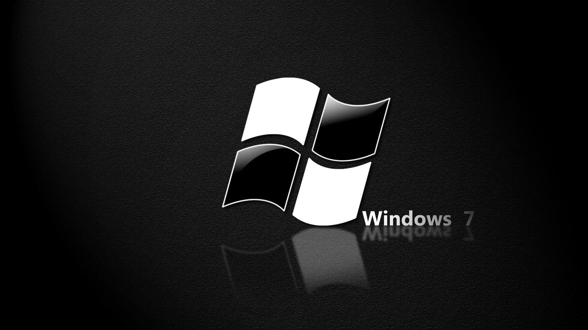 Download Free Windows 7 Wallpapers 4yourdesktop